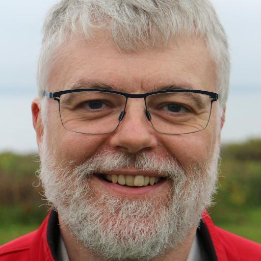 Anders Bandholm