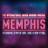 MemphisMusical Twitter