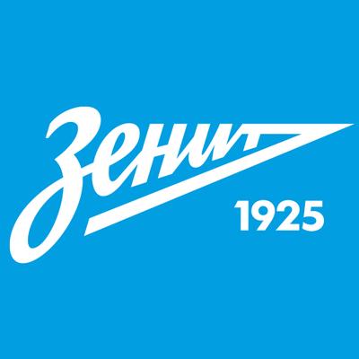 Игроки ФК «Зенит»