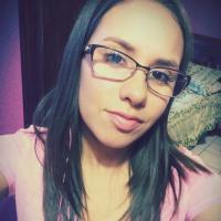 Maru Sanchez | Social Profile