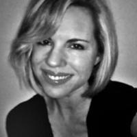 Rachel Laing | Social Profile