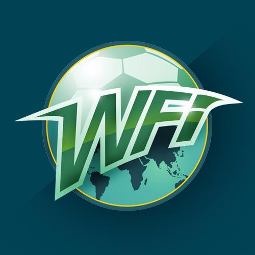 World Football Index Social Profile