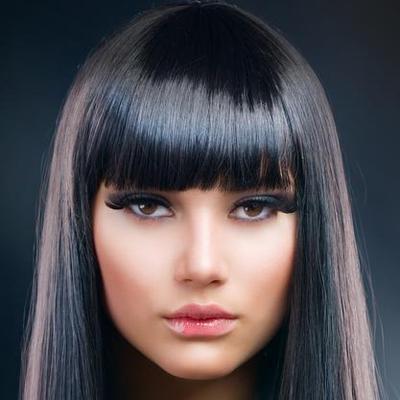 Makeup Styles ღ