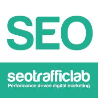 SEO Traffic Lab | Social Profile
