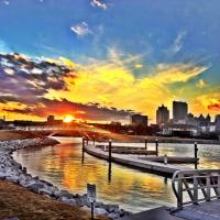 City of MKE | Social Profile