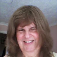 Jane Lambert Social Profile