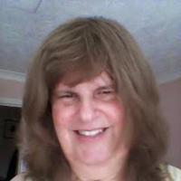 Jane Lambert | Social Profile