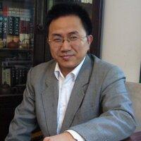 范亚峰   Social Profile