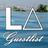 laguestlist profile