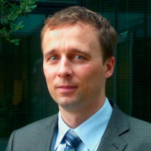 Miroslav Cernik