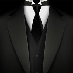 검은 집사   Social Profile