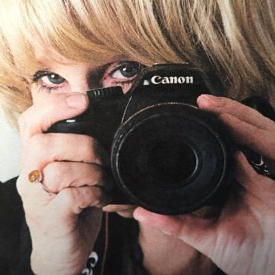 Barbara Chandler Social Profile