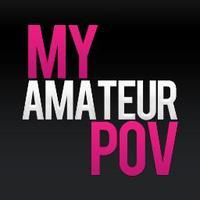 @MyAmateurPOV