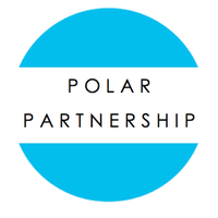 PoLAR Partnership | Social Profile