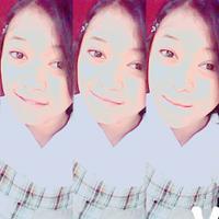 @ulin_naya