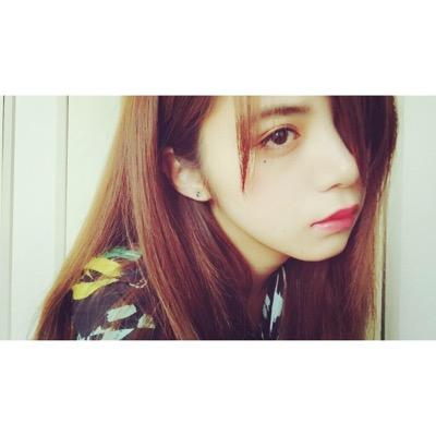 SAKURA @sakucha_n