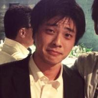 北澤晋太郎@Synapseサロン | Social Profile