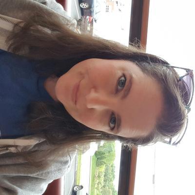 Tammy | Social Profile
