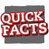 Quick Facts | Social Profile