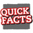 QuickFacts
