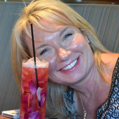 Karen N Caruso   Social Profile
