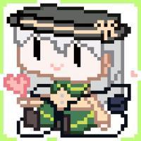神酒/oni56shi | Social Profile
