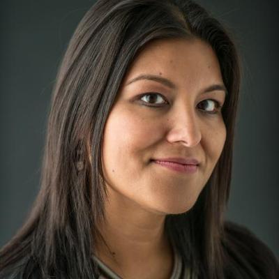 S. Mitra Kalita | Social Profile