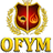OfymMinistries profile
