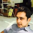 Varun sud (@0007varun) Twitter