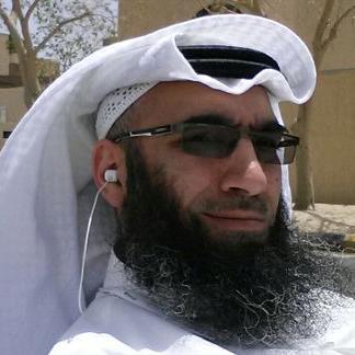 حسام الملحم   Social Profile