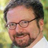 Ron Zimmerman | Social Profile