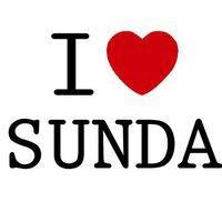 SUNDA | Social Profile