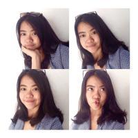 Namira | Social Profile