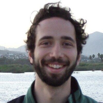 Ben Finkel   Social Profile