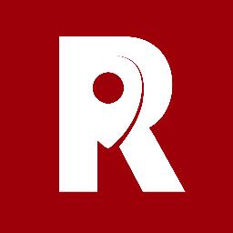 Rezervista  Twitter Hesabı Profil Fotoğrafı