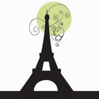 Parisien Salon | Social Profile