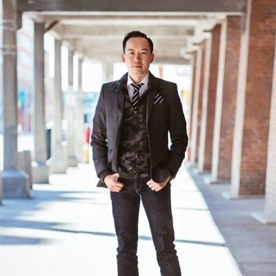 Kevin Seto | Social Profile