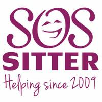 SOS sitter | Social Profile