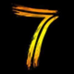 7Theme