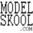 @modelskool