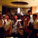 kaito (@013022i) Twitter