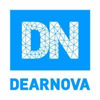 DearNova_DN