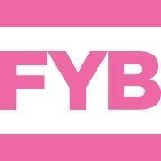 Feel Your Boobies® Social Profile