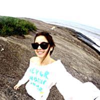 tautau | Social Profile