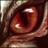 The profile image of nugeqibupyz
