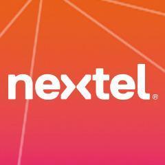 Nextel_Tu_Mundo