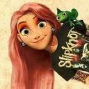 Bad girl (@01_pirada) Twitter