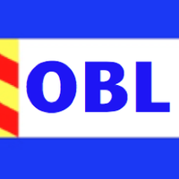 OudBeijerland