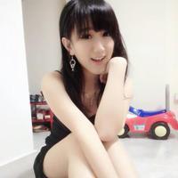 YangBaobei (杨宝贝) | Social Profile