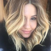 Ani Esmailian | Social Profile